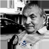 Александр Васильевич Суворов психолог