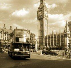 5 правил поведения в общественном транспорте