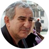 Михаил Семёнович Казиник - герой Gentlehood