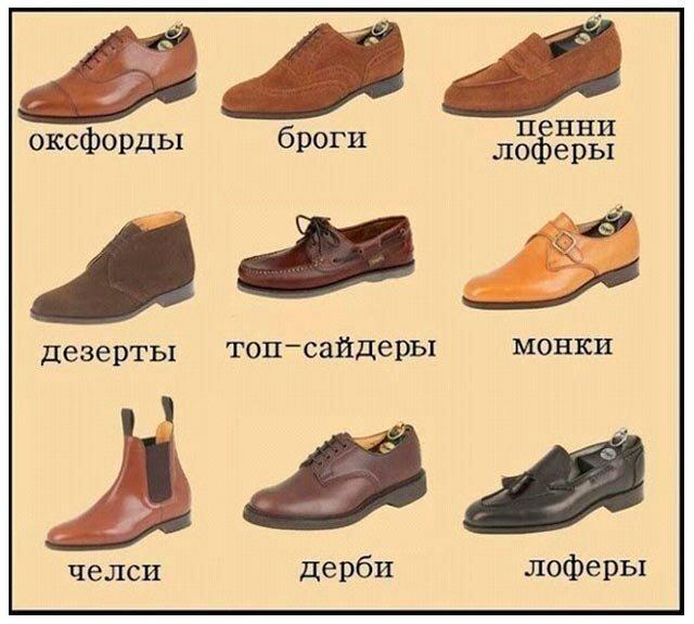 vidyi-muzhskoy-obuvi